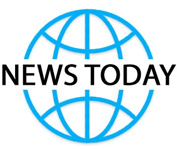 Новости сегодня со всего мира