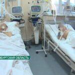 В глубинках России люди продолжают вымирать от ядовитого пойла